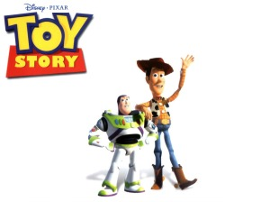2toy-story-buzz-and-woody