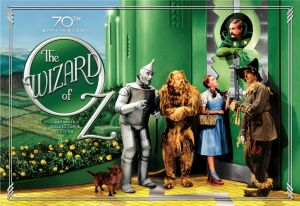 3the-wizard-of-oz-dvd-cover-63